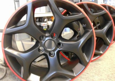 refurbished_powder_coated_wheels-3-1