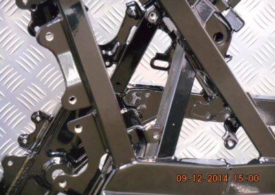 restoredmotorcycleframe-dec14-3