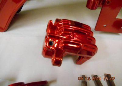 restoredmotorcycleframe-dec14-5
