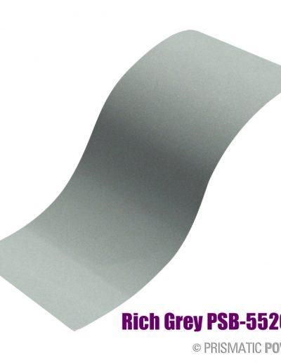 rich-grey-psb-5520