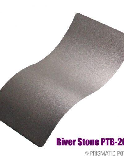 river-stone-ptb-2614