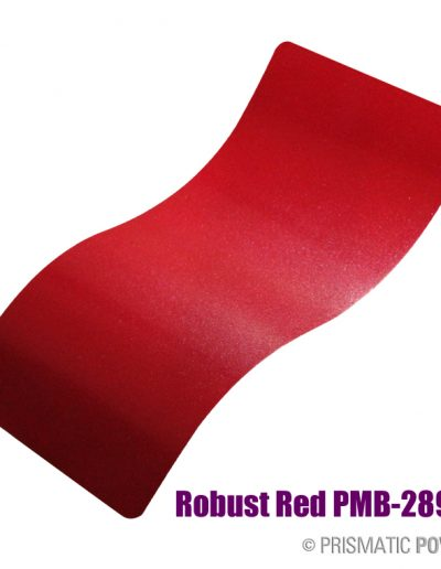 robust-red-pmb-2890