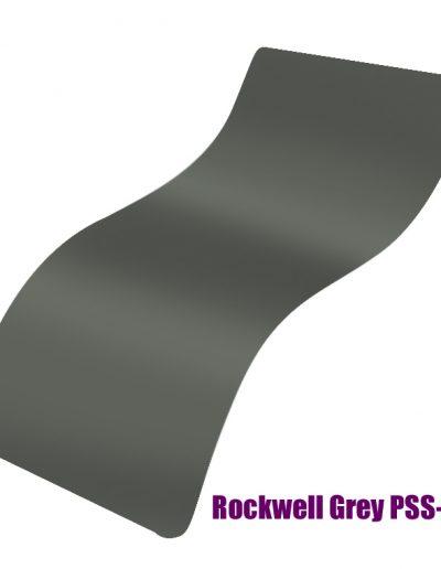 rockwell-grey-pss-4810