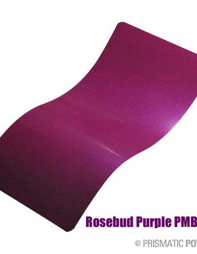 rosebud-purple-pmb-1125