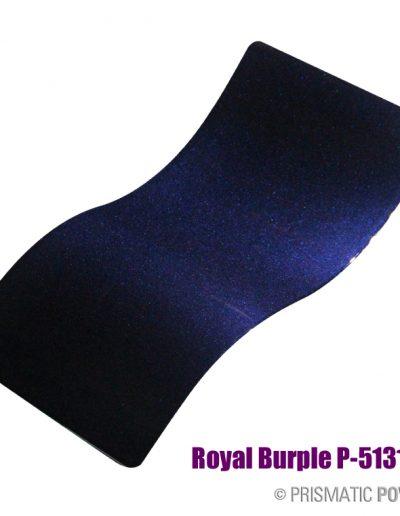 royal-burple-p-5131b