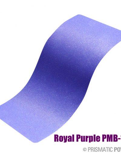royal-purple-pmb-1130