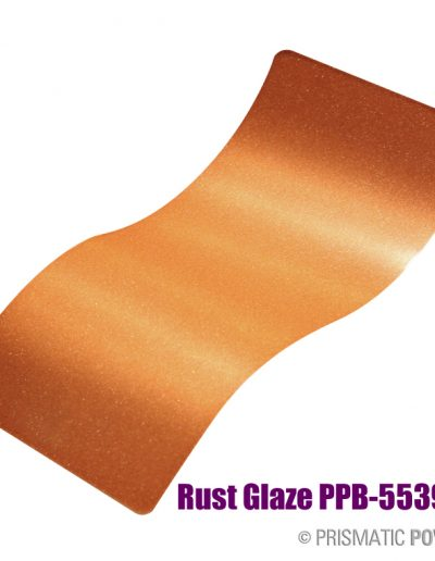 rust-glaze-ppb-5539