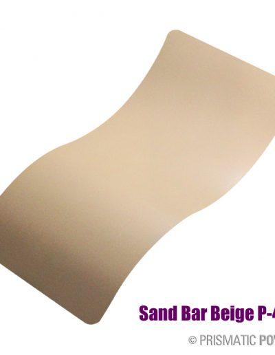 sand-bar-beige-p-4171