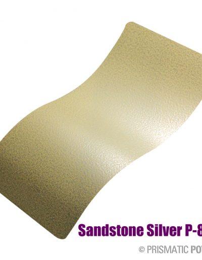 sandstone-silver-p-8122b
