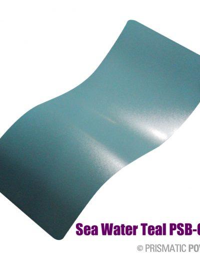 sea-water-teal-psb-6776