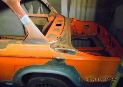 shotblasted-car-body-3
