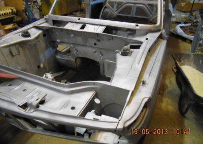 shotblasted-car-body-5