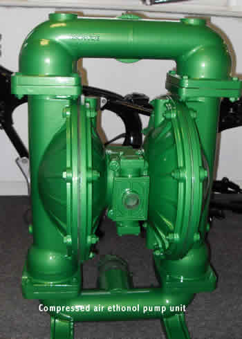 shotblasted_powdercoated_ethanol_pump