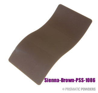 sienna-brown-pss-1086