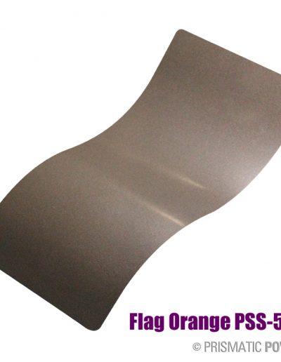 silver-bronze-p-4159b