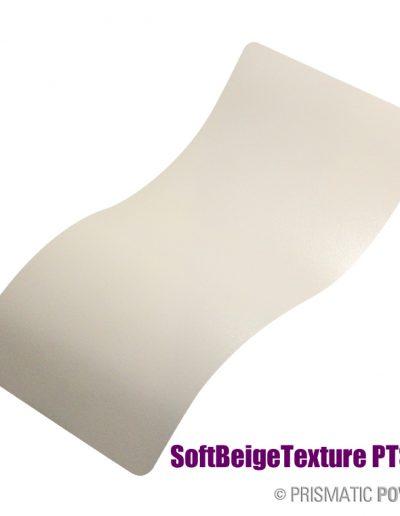 softbeigetexture-pts-4411