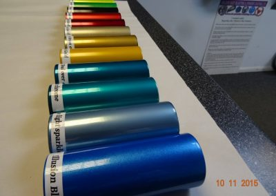 special-powder-coat-range-2-1024x768