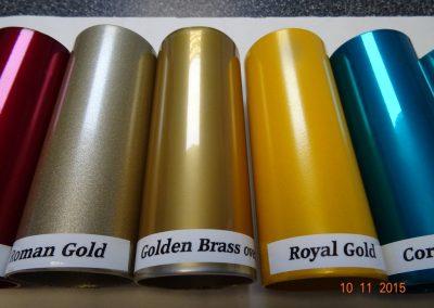 special-powder-coat-range-4-1024x768