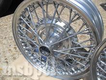 spoked_powder_coated_wheel