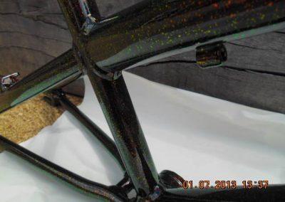 starburstorange-bike2