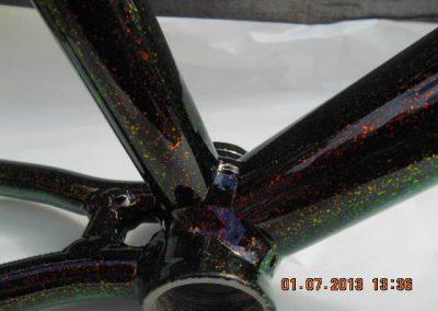 starburstorange-bike5