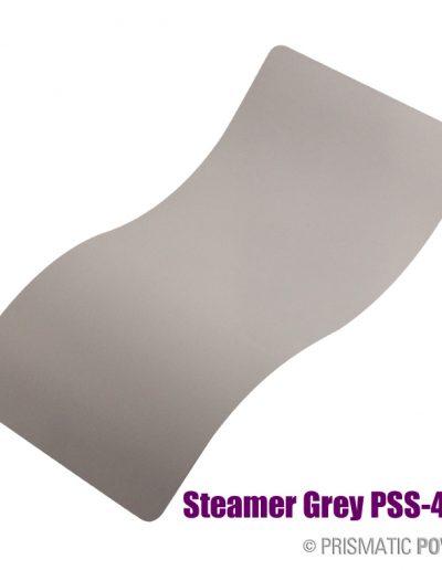steamer-grey-pss-4440