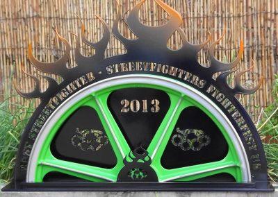 street-fighter-200913-1024x727
