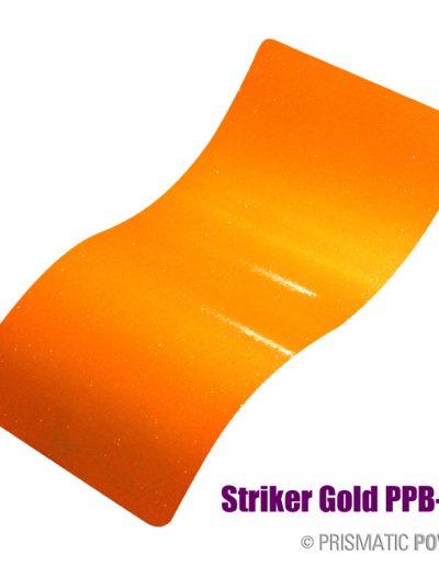 striker-gold-ppb-6361