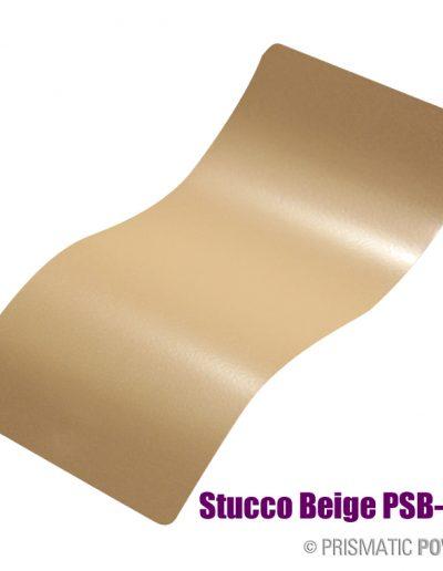 stucco-beige-psb-6725