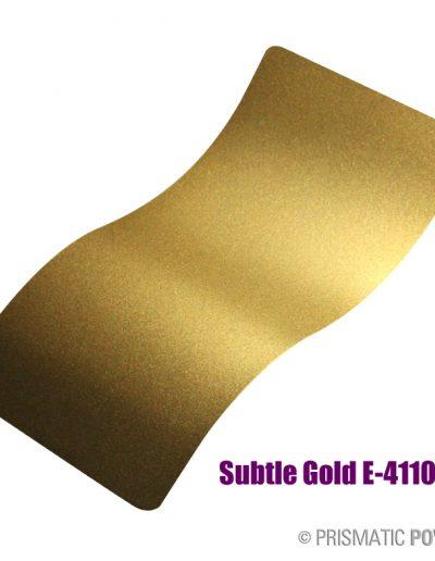 subtle-gold-e-4110b