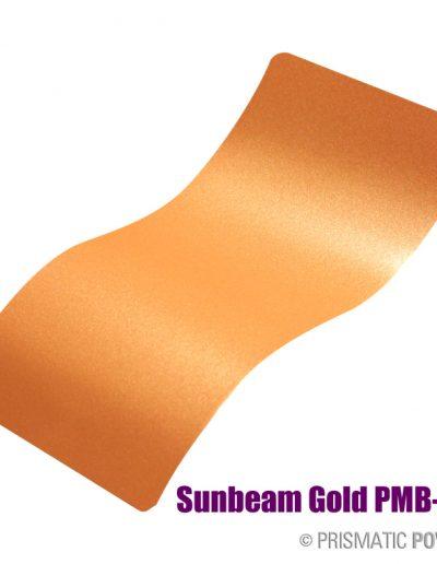 sunbeam-gold-pmb-2264