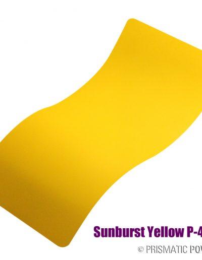sunburst-yellow-p-4194b