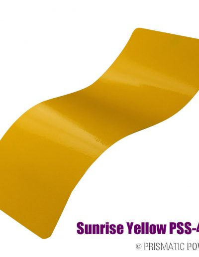 sunrise-yellow-pss-4090