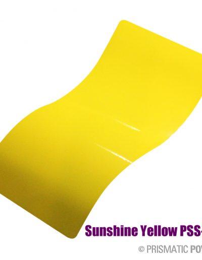 sunshine-yellow-pss-2600