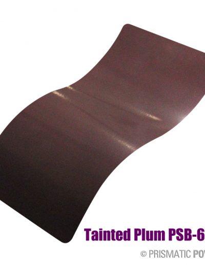 tainted-plum-psb-6779