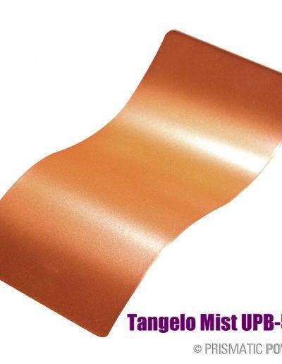 tangelo-mist-upb-5317