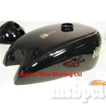 tank-500x500