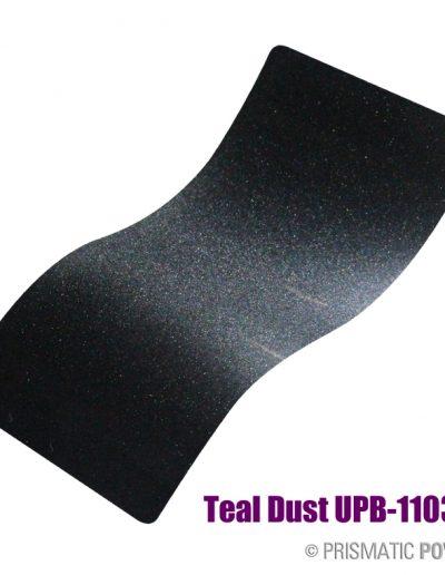 teal-dust-upb-1103