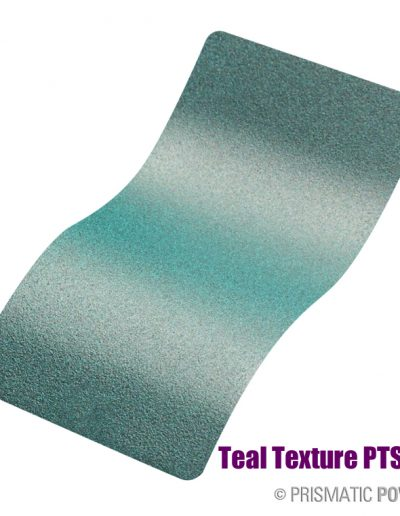 teal-texture-pts-4521