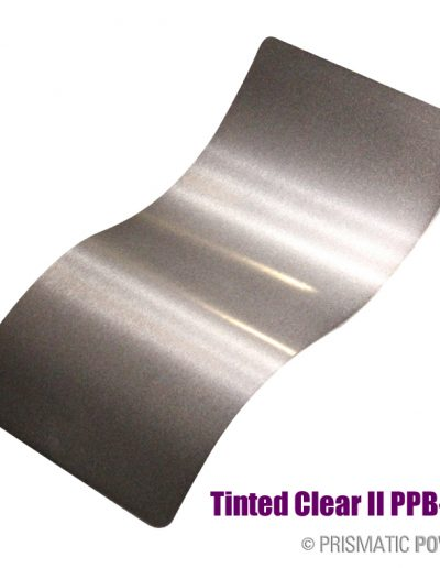 tinted-clear-ii-ppb-5680