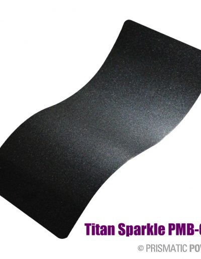 titan-sparkle-pmb-6744