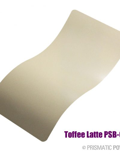 toffee-latte-psb-6818