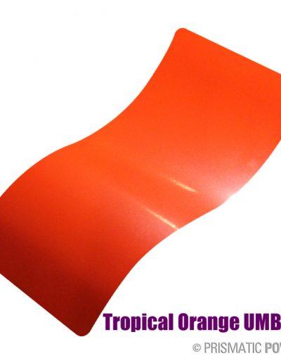 tropical-orange-umb-1231