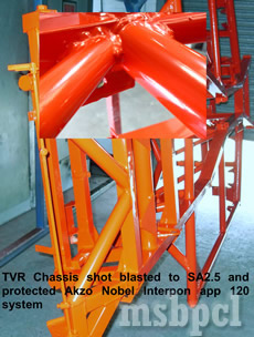 tvr_chassis_powder_coated_2