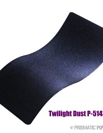 twilight-dust-p-5143b