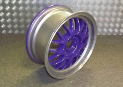 twotonepowdercoating3-1024x576