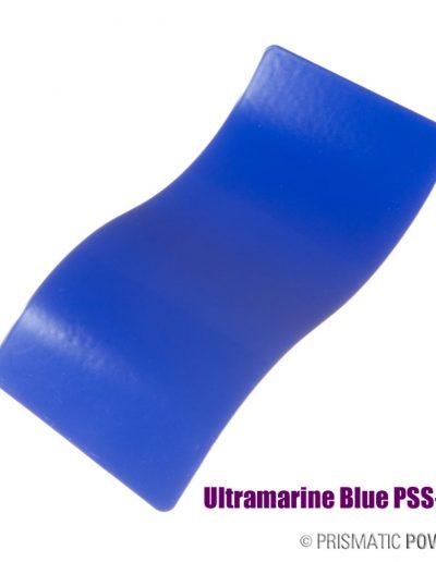 ultramarine-blue-pss-2873