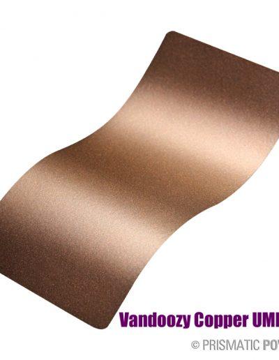 vandoozy-copper-umb-6675