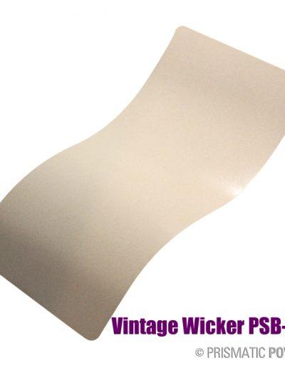 vintage-wicker-psb-6438