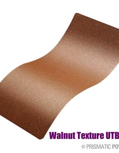 walnut-texture-utb-2311